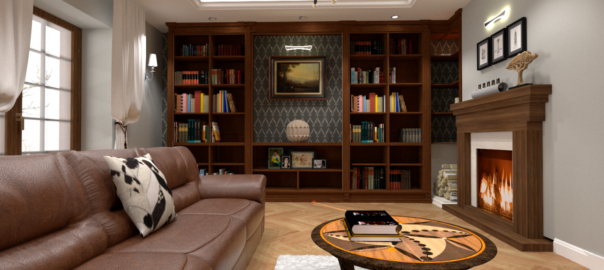 living_room_house
