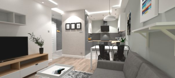 salon_apartament